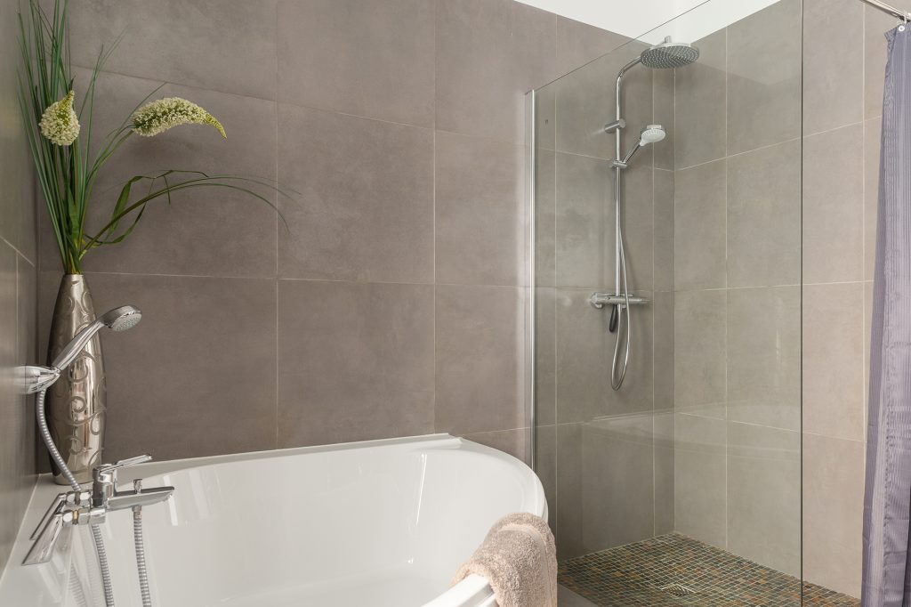 Location appartement Riquewihr Alsace - Villa Maeva SDB